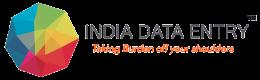 IndiaDataEntry